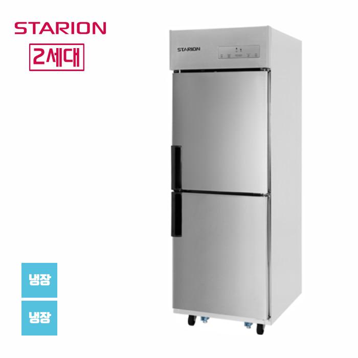 SR-E25BAR-스타리온-메탈-500L급-올냉장