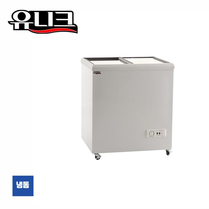 [주방24] 유니크대성 김치냉장고 340 FDE-340K - 업소용김치냉장고,맛고을김장독,업소용냉장고