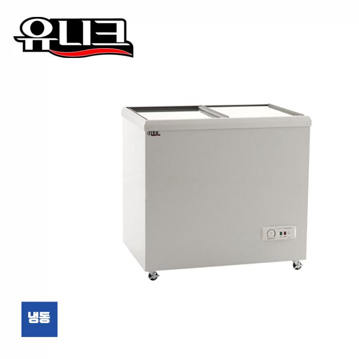 [주방24] 유니크대성 김치냉장고 500 FSE-500K - 업소용김치냉장고,맛고을김장독,업소용냉장고