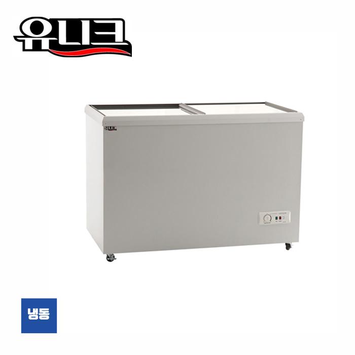 [주방24] 유니크대성 김치냉장고 700 FSE-700K - 업소용김치냉장고,맛고을김장독,업소용냉장고